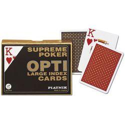 Karty 2419 Opti - Poker
