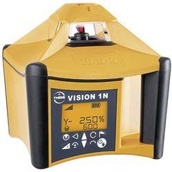 Niwelator laserowy THEIS VISION - 1N