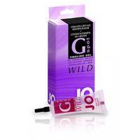 Jo G-Spot Gel Wild 10 ml