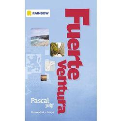 Fuerteventura. Pascal 360 stopni