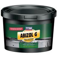 Masa bitumiczna Abizol G Tytan 1 kg