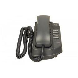 Cisco SPA301-G2 TelVoIP 1-Line 1xLAN DARMOWA DOSTAWA DO 400 SALONÓW !!