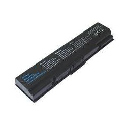 Bateria do laptopa TOSHIBA Satellite Pro A300-1EA