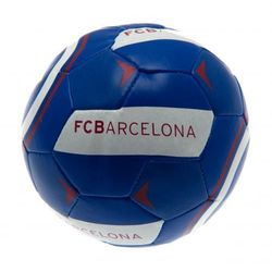Zośka FC Barcelona