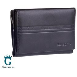 be1bea5404670 portfele portmonetki portfel damski samsonite manager plus 113 230 ...
