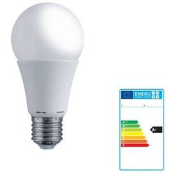 Żarówka LED E27 8W GTV