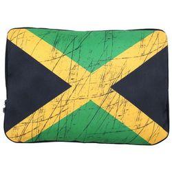 futerał do notebook Jamaica - ZAKR 19