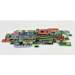 Chip Yellow Epson C3800 C13S051124