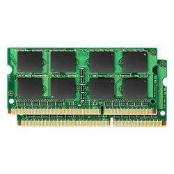 Pamięć RAM 1x 8GB Apple Macbook Pro 15