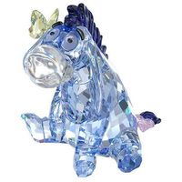 Swarovski Disney - Eeyore Full-colored