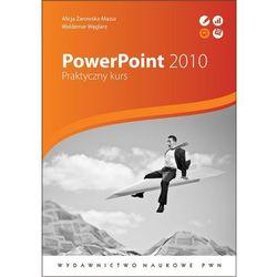 PowerPoint 2010 (opr. miękka)