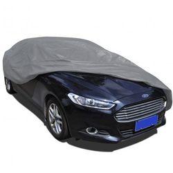 Plandeka na samochód z włókniny L Zapisz się do naszego Newslettera i odbierz voucher 20 PLN na zakupy w VidaXL!