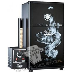Wędzarnia elektryczna Bradley Smoker Original