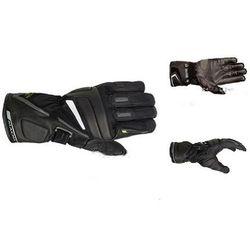 Rękawiczki motocyklowe letnie MACNA REGION RTX