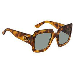Okulary Słoneczne Gucci GG 3826/S VCR/5L
