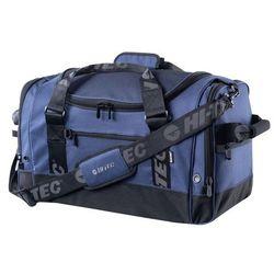 12c0ae283efd1 torby na laptopy plecak sportowy kaya 35l hi tec - porównaj zanim kupisz
