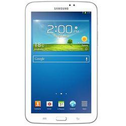 Samsung Galaxy Tab 3 Lite SM-T116