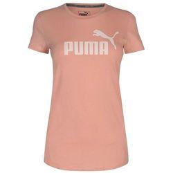 Odzież damska adidas, Puma porównaj zanim kupisz