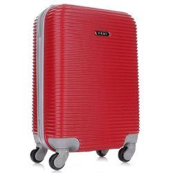 cb434e5d0de57 torby walizki promocja walizki ormi komplet 5w1 super walizka ...