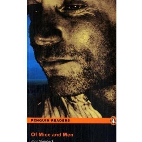 mental disability in the characters of john steinbecks novel of mice and men A list of all the characters in of mice and men the of mice and men characters of mice and men john steinbeck due to his mild mental disability.