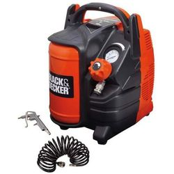 Black&Decker Basic