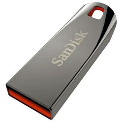 SanDisk Cruzer Force 32GB
