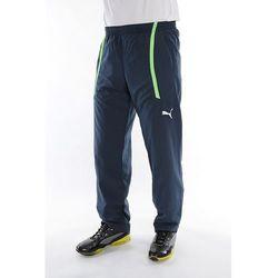 Puma Spodnie Męskie V.11 Woven Pants
