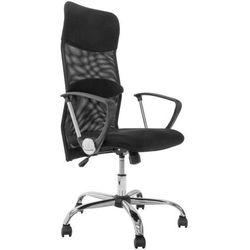 Krzesła I Fotele Biurowe W Sklepie Kokiskashoppl Porównaj Zanim Kupisz
