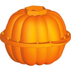 Forma do babki Pumpkin Lekue