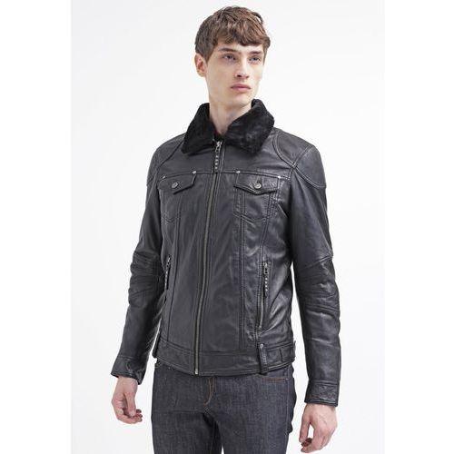 Kurtka adidas Super Light Down Jacket AP9560 porównaj