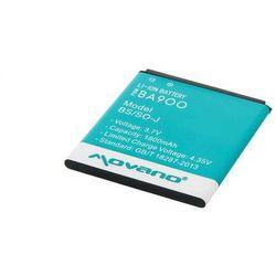 akumulator / Nowa bateria Movano do laptopa do Sony Xperia E1, J, L, M