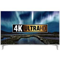 TV LED Panasonic TX-50DX780