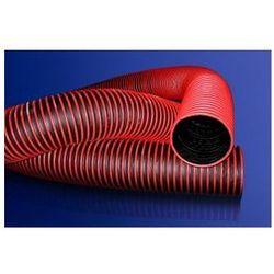 Przewód elastyczny Klimawent G-EX1-125
