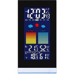 Stacja pogody BIOTERM 180308