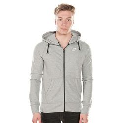 Nike Bluza Męska AW77 FT FZ Hoody