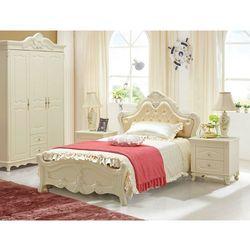 Łóżko 120x200 BELLA 978KONIEC PRODUKCJIPRODUKT NA WYCZERPANIU