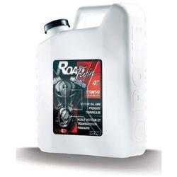 15W50 IPONE ROAD TWIN olej silnikowy 4 L