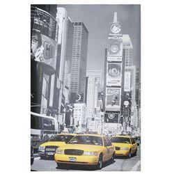 Plakat Times Square 115 X 175 Cm