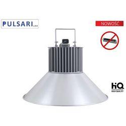 Lampa przemysłowa Highbay PULSARI SMD LED 100W