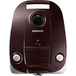 Samsung VCC41E0V3E