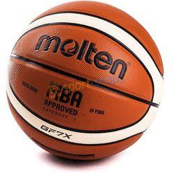 Piłka do koszykówki GF7X Molten
