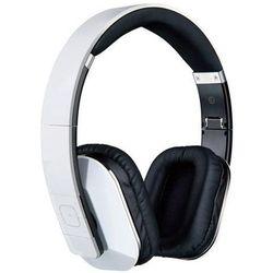 Microlab bezprzewodowe słuchawki T1-white Bluetooth® 4.0