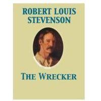 EBOOK Wrecker