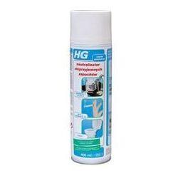 HG neutralizator nieprzyjemnych zapachów