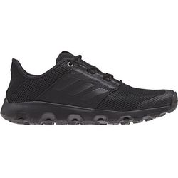 separation shoes 1dd75 e5182 Buty adidas Terrex Climacool Voyager CM7535