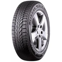 Bridgestone Blizzak LM-32 205/65 R15 102 T