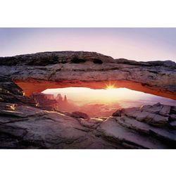 Fototapeta KOMAR 8-521 Arc Canyon National Geographic
