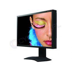 LCD NEC sv232