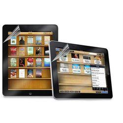 PURO Folia ochronna na ekran iPad 2/3/4