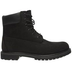 Buty Timberland 6 inch Premium (8658A) - 8658A iD: 9396 (-19%)